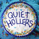 Quiet Hollers - Quiet Hollers