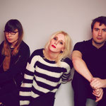 White Lung - Below