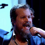 John Grant - Disappointing (Later with Jools Holland)
