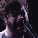 Foals - Mountain At My Gates (Later with Jools Holland)