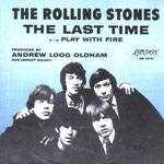 The Rolling Stones - The Last Time (1965)