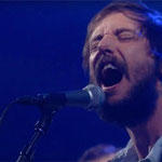 Band Of Horses -  The Late Show with Stephen Colbert