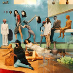 Yeasayer - Amen & Goodbye 6