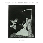 The Pains Of Being Pure At Heart – Hell