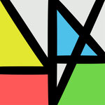 New Order - Singularity (Extended Mix)