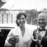 Hochzeitsfotograf aus Luzern - Hochzeit, Stadthaus Zürich