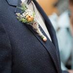 Hochzeitsfotograf aus Luzern - Detail