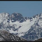 Tailhade et Det Pouri, mes petits sommets adorés...