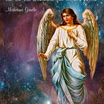 Engel der Wandlung