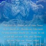 Engel der Achtsamkeit