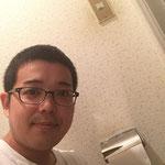 13、豚コブラ田中