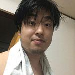 1、オッパショ石広田