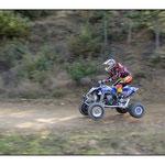 Course de quads à Prefaissal (04)