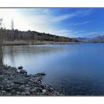 Lac de Mison (04 - 05)