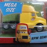 RPM Semi