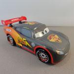 Carbon Lightning McQueen