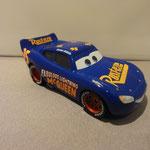 Fabulous Lightning McQueen (V1)