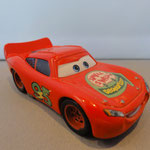 Smell Swell Lightning McQueen