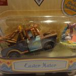 Easter Mater
