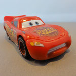 Tractor Tipping Mcqueen (PS)