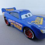 Faboulous Lightning McQueen