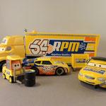 Team RPM