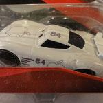 JP Drive #84 Apple - Scavenger Customs