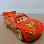 Paint Mask Lightning McQueen