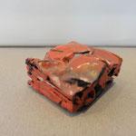Pressed Leland - Custom Broedelet 35