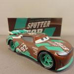Sheldon Shifter #92 Sputter Stop (V1)