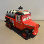 Refurbished Mayday - Propwash Junction Fire Department (PJFD)