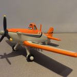 Strut Jetstream Dusty