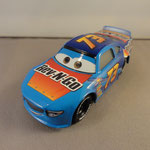 Rev n Go Racer #73 Rev n Go (11 pack)