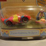 Easter Lightning McQueen
