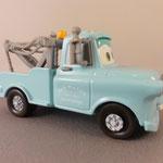 Brand new Mater (V1)