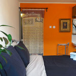 Bed & Breakfast Amsterdam West - Chambre 1