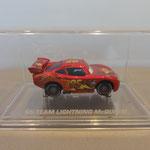 Radiator Springs Team McQueen (Target)