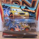 Neon Frosty - Australia Exclusive (MINT)