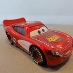 Radiator Springs McQueen (FW)