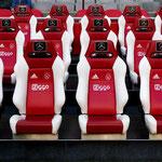 Team Ajax Amsterdam