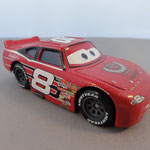 Dale Earnhardt Jr. -3378EA