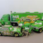 Team HTB