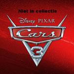 Primer McQueen (10 pack-TrU single)