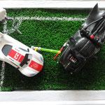 Revenge of the Fifth - 5 mei 2019 Willem II-Ajax KNVB beker finale