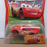 Lightning McQueen (MINT)