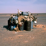 Desert Depot