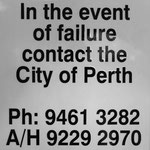 free counselling in Perth?