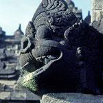 Borobodur Java