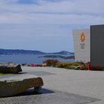 Albany ANZAC Memorial