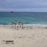 Hamelin Beach
